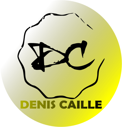 Caille Coaching